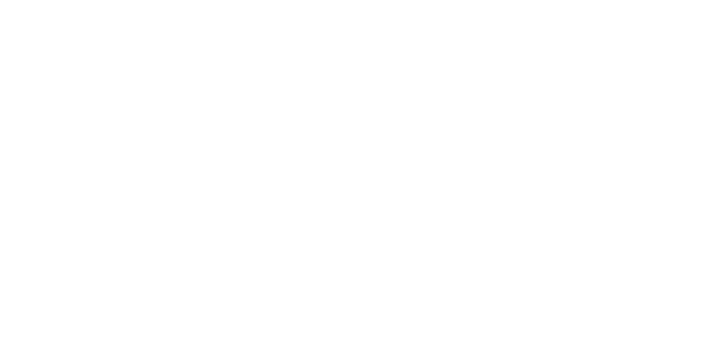 clients_foodnetwork_inverse