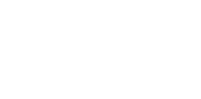 clients_pbs_inverse