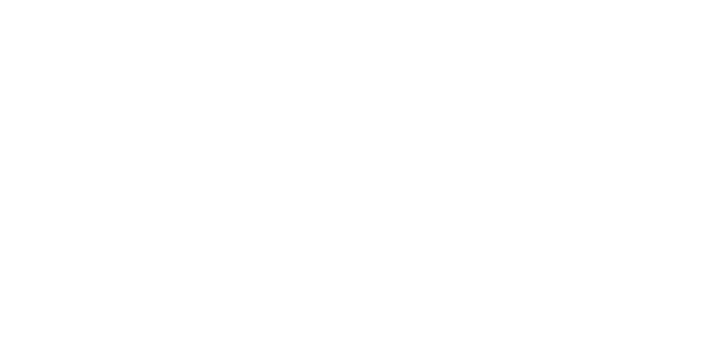 clients_reebok_inverse