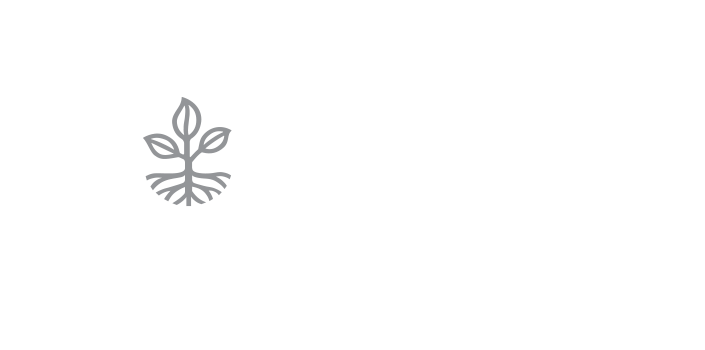 clients_rodale_inverse