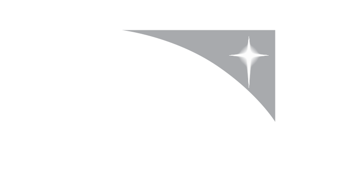 clients_worldvision_inverse