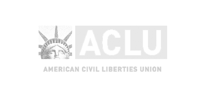 clients_aclu_inverse2