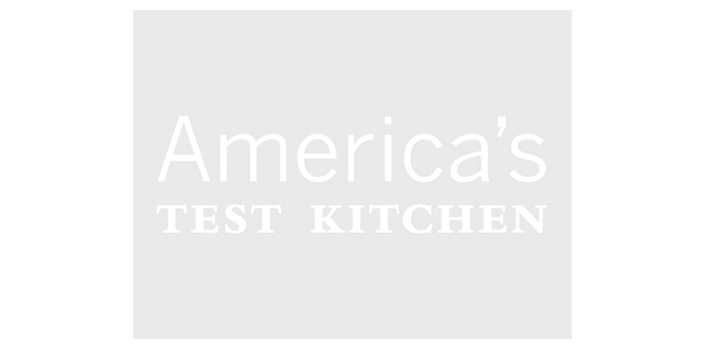 clients_amtestkitchen_inverse2